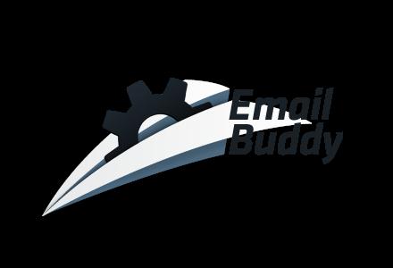 EmailBuddy