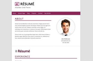 580x411-resume