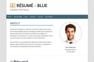 580x411-resume-blue