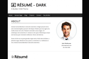 580x411-resume-dark