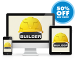 builder-resp-dev-50