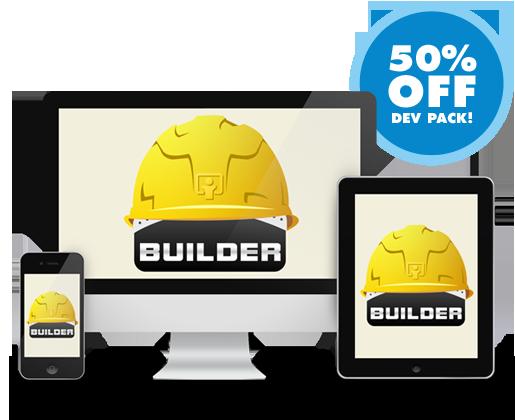 builder-resp-dev-50