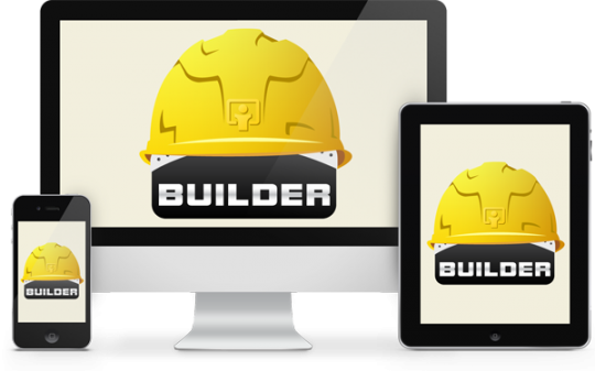 responsive-is-coming-to-ithemes-builder-1
