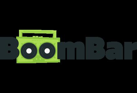 Boom Bar