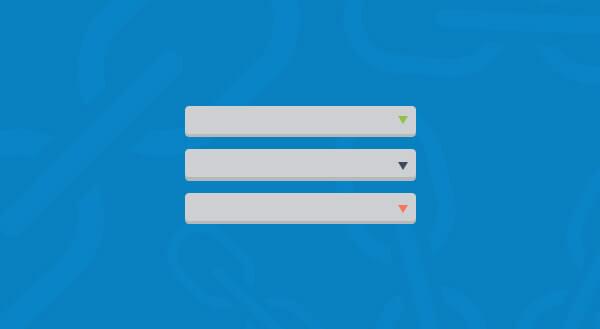 Creating a Custom Menu in WordPress | WordPress 101 Tutorials
