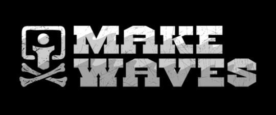 makewaves