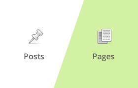 postspages