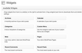 widgets-featuredimage