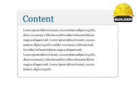 builder-content