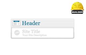 builder-header