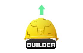 builder-install