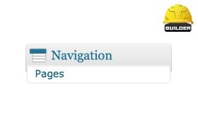 builder-navigation