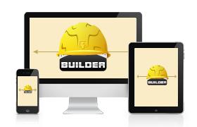 builder-responsive