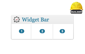 builder-widgetbar