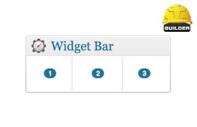 builder-widgetbar
