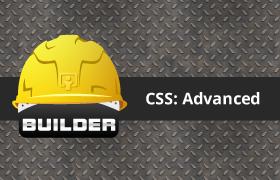buildercss-adv