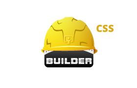 buildercss1