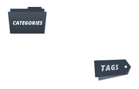 categories-tags