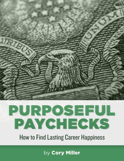 purposefulpaychecks-featured