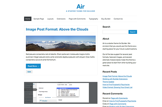 air-product-ithemes