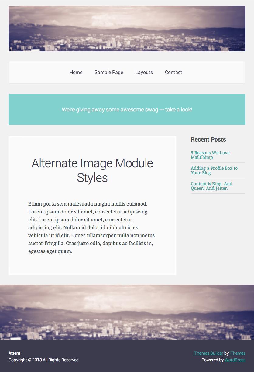 image-styles