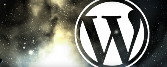 wordpress-future