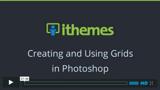 CreatingGrids
