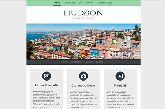 hudson-product-image