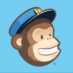 MailChimp Add-On
