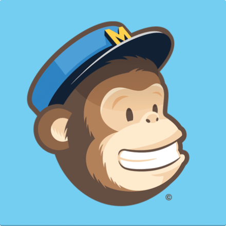 MailChimp Add-On