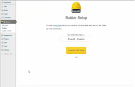 ActivatingBuilder