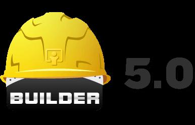 Builder 5
