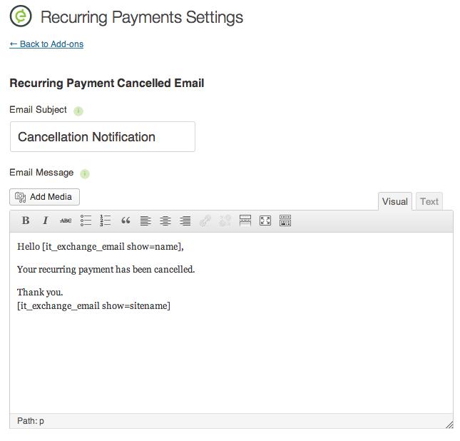 cancellation-notification