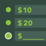 Customer Pricing