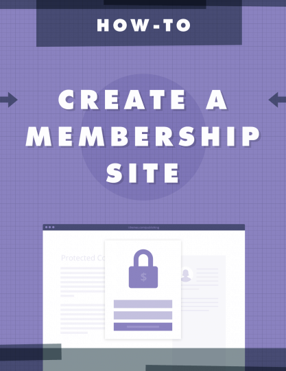 howto-membership-cover