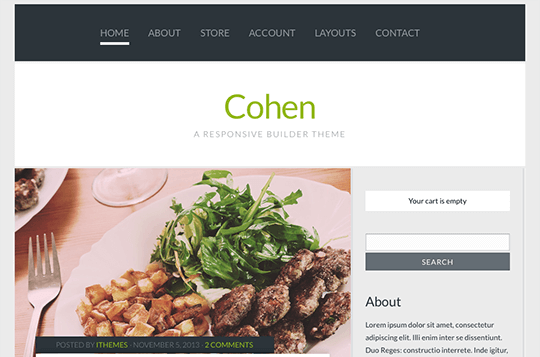 cohen-product-image