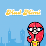 Mad Mimi Email add-on