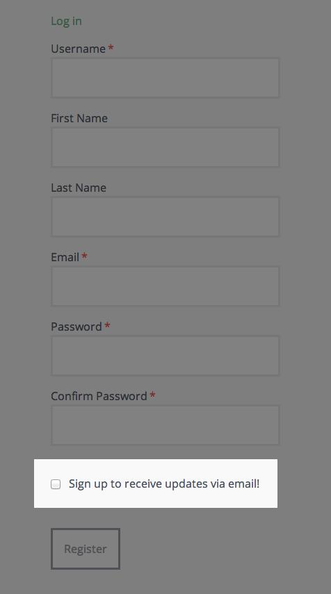 sign-up-registration