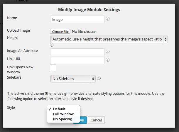 image-module