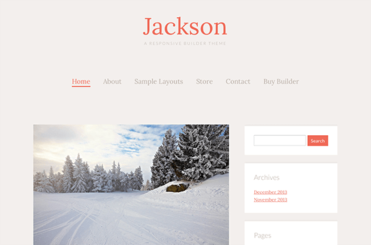 jackson-product-image