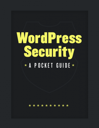 security-pocketguide2