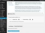 backupBuddy-help-dashboard