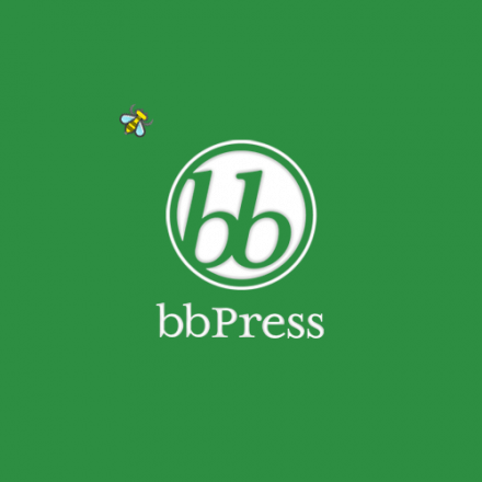 bbPress Exchange Add-On