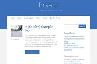 bryant-featured-image