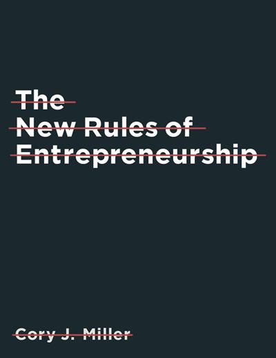 new-rules-of-entrepreneruship