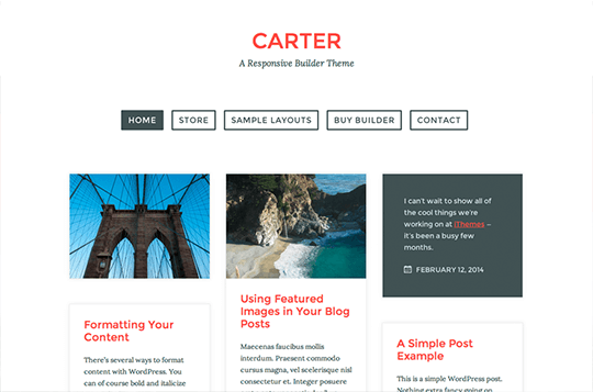 carter-featured-image