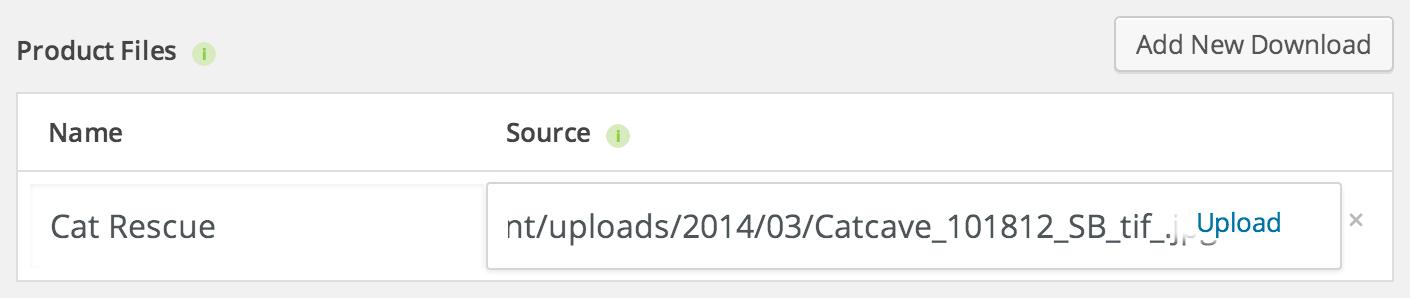 exchange_update_url