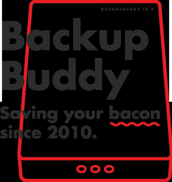 bb4-bacon