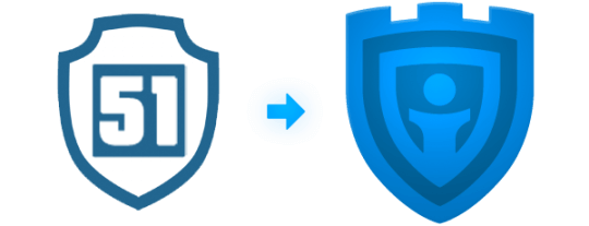 better-wp-security-ithemes-security