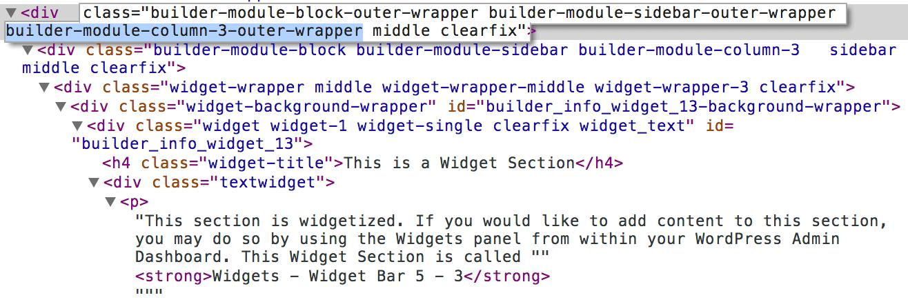 builder_widgets_columns